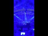 Евровидение 2018 - Прямой Эфир
