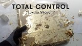 Total Control - Luxury Vacuum (Official Music Video)