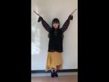 #Nogizaka46 #Synchrozaka #YodaYuuki #Yoda_Yuuki