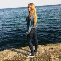 Натали Ситникова | Одесса