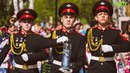 Кадетская школа имени Героя Советского союза Е. И. Францева. Видео студия Vizit studio_vizit