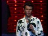 Ярослав Евдокимов -Роза красная