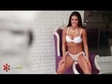 Carol Muniz _ Part 1 _ Sexy Super Models _ Bikini Babes _ Hot Photo Shoot _ Bell