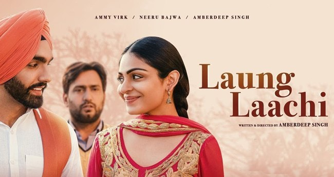 Laung Laachi Torrent
