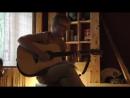 Михаил Захаров - Песенка Винни-Пуха (Открывай, Сова 05.08.18)