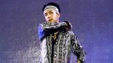 Fancam 180714 VIXX LR - Beautiful Liar (Ravi focus) @ The 21th Boryeong Mud Festival, K-POP World Concert