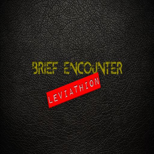 Brief Encounter альбом Leviathan