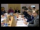 23 11 2017 Список бесхозяйных дорог сформируетдепутатская комиссия по ЖКХ