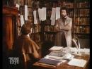 первая встреча Маркса и Энгельса. Карл Маркс. Молодые годы.