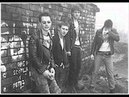 Angelic Upstarts - A Young Punk