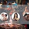 Российский Танго Конгресс 2018