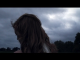 A Symphony Pathetique - A Winged Victory For The Sullen Unofficial Video