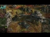 World of Tanks Приколы - Смешные и Крутые моменты из Мира Танков (1)