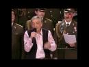 Эдуард Успенский и Ансамбль внутренних войск МВД России - 30 метров крепдешина