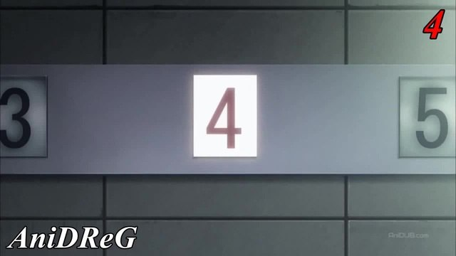 Аниме приколы 1|Смешные моменты аниме. · coub, коуб