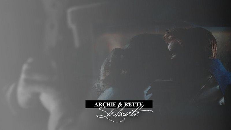 Archie Betty | Silhouette [1x01-2x09]