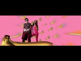 GIWMIK - На банане [Official Video]