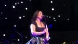 Evanescence - My Immortal (Live) Cincinnati 7.14.2018