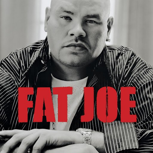 Fat Joe альбом All Or Nothing