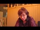 Лика Альтне Альманах Поэт кафе № 1 4 2018 Провинциальная история леди Макбет Читает автор Театральный дух