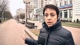 Каўбаса і лекі. Менчукі – пра рост коштаў | Рост цен в Беларуси <#Белсат>