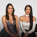 Total Bellas on Instagram How excited are you for #TotalBellas to return The new season begins Sunday, May 20.