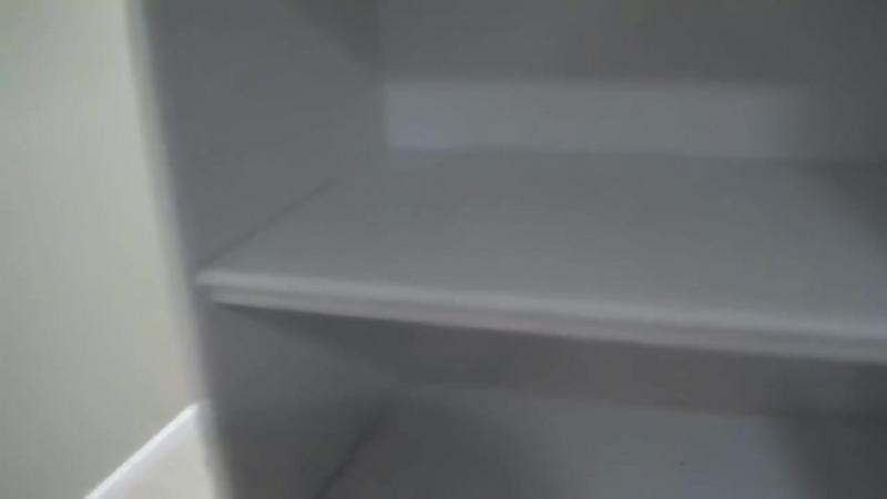 [Max TV] Самые Невероятные ПОТАЙНЫЕ Комнаты в Мире | Топ 10
