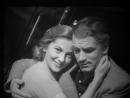РЕБЕККА 1940 - триллер, детектив. Альфред Хичкок 1080p