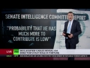 CIA Direktorin Gina Haspel glaubt nicht an Folter aber an die Ergebnisse