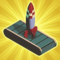 Install  Rocket Valley Tycoon (Unreleased)