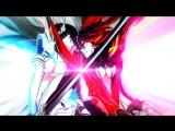 Nhato - Magic (Original Mix)