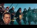 72.ru на праздновании Красной горки в Ялуторовске