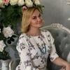 Светлана Соломонова