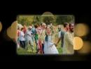 ЭТО НЕ ПОКАЖУТ НА ТВ! Территория счастья и добра! Трезвый Русский фестиваль 2018