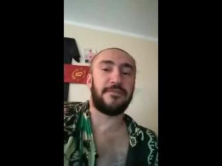 Денис Макаров - Live