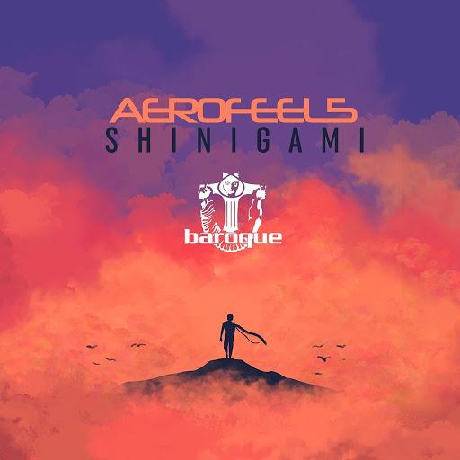 Aerofeel5