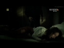 худ.фильм ДРАМА про секс рабство(бдсм,bdsm, принуждение, изнасилование): Masz na imie Justine - 2005 год, Анна Цешлак