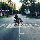 Илья Скирда фото #38