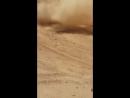 Война в Сирии. Небольшое видео из района Ярмука