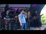 Band@Roll - Хали Гали