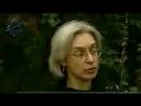 Политковская о Кадырове. Лживый, лицемерный, трусливый, крайне мстительный и жестокий.
