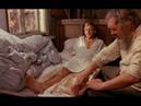 Фильм Знахарь (1982). Подписывайтесь на канал и получайте уведомления о лучших видео сюжетах!
