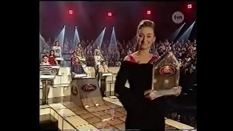 Dzieciaki z klasą 2004 – odcinek 5