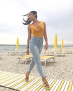 Francesca Maria фото #8