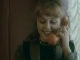 Новая Шахерезада (1990)