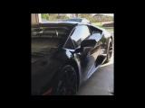 XXXTentacion подарил своей маме Lamborghini и Rolex на её день рождения.