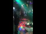 JOY Night Club — Live