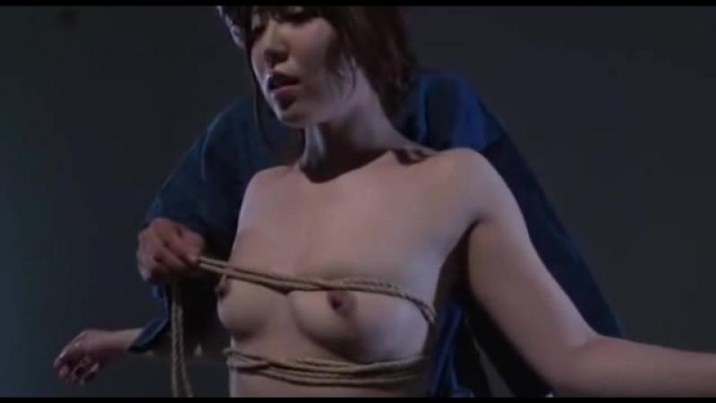порно фильмы японии смотреть онлайн