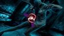 Музыка silent hill Dubstep Remix Тёмные медсёстры remix silent hill скачать сайлент хилл Dubstep Mix