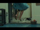 ◄La gifle(1974)Пощечина*реж.Клод Пиното